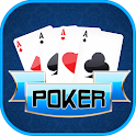 Poker HD by BL Games icon