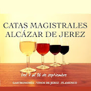 Catas Magistrales