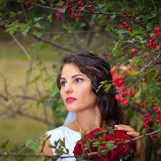 Wedding photographer Oleg Karakulya (Ongel). Photo of 30.10.2015