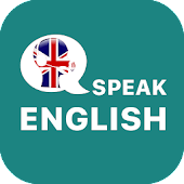 English Speaking Basic - English for Beginner