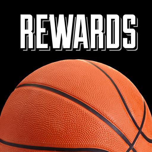 San Antonio Basketball Rewards