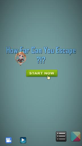 Escape Ville