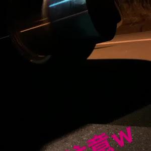 ロードスター ND5RC RS 2015モデルのカスタム事例画像 えーじさんの2019年10月22日23:30の投稿