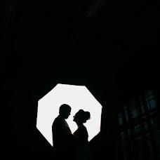 Wedding photographer Lev Kulkov (Levkues). Photo of 18.01.2018