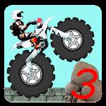 Monster Bike Mission 3