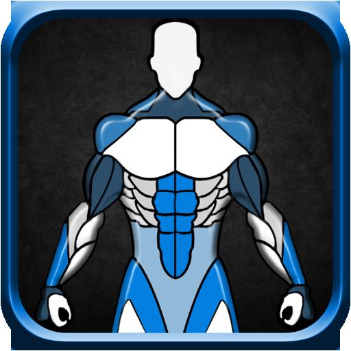 Gym Genie (app)