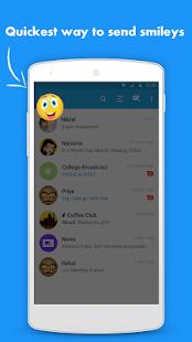 WhatsApp Love Stickers 2020的表情符號