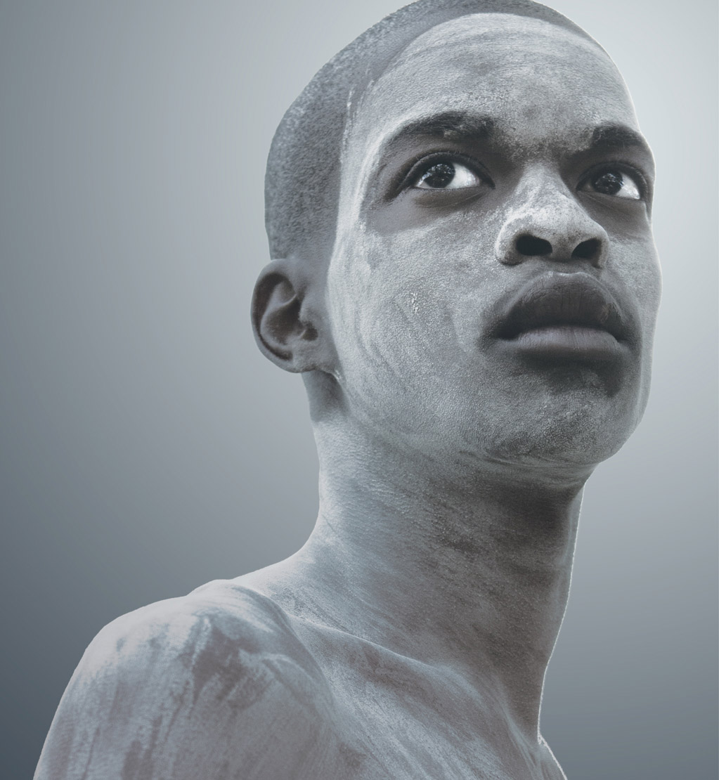 Inxeba is the first non-porn film to be given the rating.
