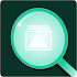 Search By Image - Photo Identifier