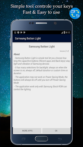 Download Galaxy Button Light Google Play softwares - axg8kj0sLGEj