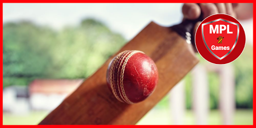 Code Triche Guide for MPL - Cricket & Games Tips To Earn Money APK MOD (Astuce) screenshots 1