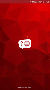 Download Maroc Live Radio | راديو المغرب مباشر For PC Windows and Mac apk screenshot 5