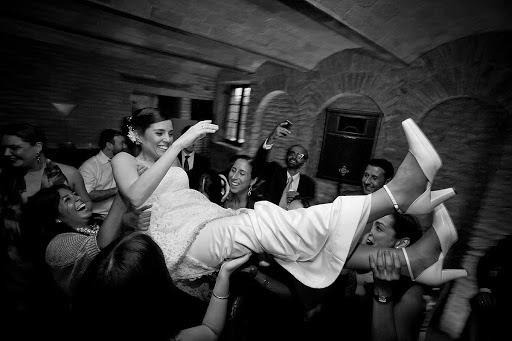 Wedding photographer Nicola Tanzella (tanzella). Photo of 08.03.2014