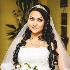 Wedding photographer Konstantin Orlenok (kostya). Photo of 24.09.2015