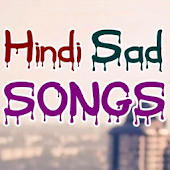 Hindi Sad Songs 2017