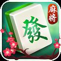 Mahjong Parlour