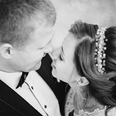 Wedding photographer Oleg Reznichenko (deusflow). Photo of 13.10.2017