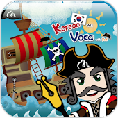 Captain Korean STEP I (Free)