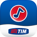 tuutuu TIM icon