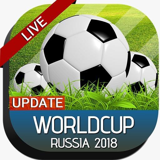 Winner - 2018 FIFA WorldCup Russia