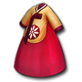 韓国伝統衣装