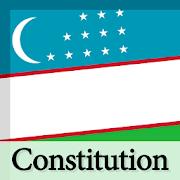 Constitution of the Republic of Uzbekistan
