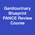 Genitourinary PANCE Review
