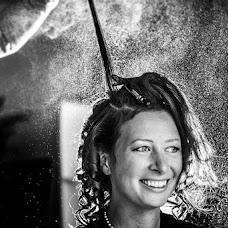 Wedding photographer Alessia Angelotti (angelotti). Photo of 11.01.2016