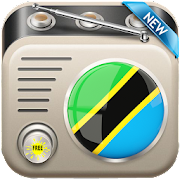 All Tanzania Radios
