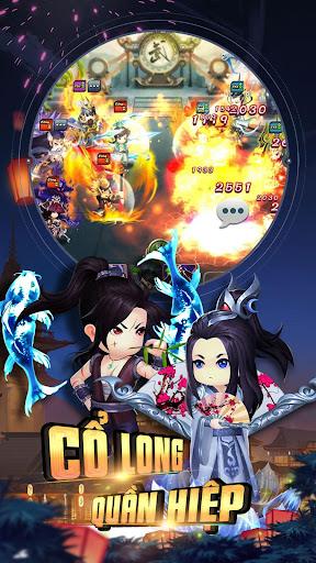 Mu1ed9ng Minh Chu1ee7 android2mod screenshots 4