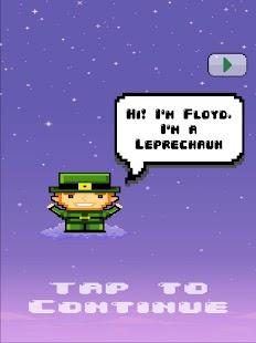 Floyd-The-Leprechaun 3