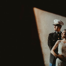 Wedding photographer José luis Hernández grande (joseluisphoto). Photo of 19.10.2018