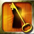 100 Doors - Room Escape Games icon