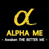 Alpha ME Mod