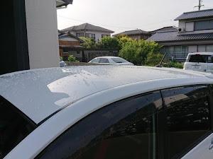 ムーヴカスタム LA100S RS・平成24年式のカスタム事例画像 ごっちゃんさんの2020年05月24日19:30の投稿