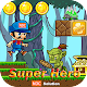 Super Hero for PC-Windows 7,8,10 and Mac