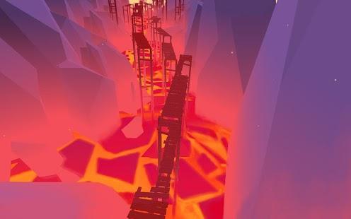 Volkan Screenshot
