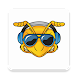 bPlayer Pro (beta)