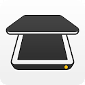 iScanner - PDF Scanner App icon