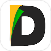 Documents by Readdle advice | Documents by Readdle