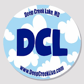 Deep Creek Live - DCL