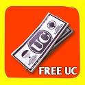 Free UC Season 19 : Free UC and Royal Pass icon