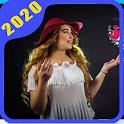 أغاني نجوى فاروق جديد icon