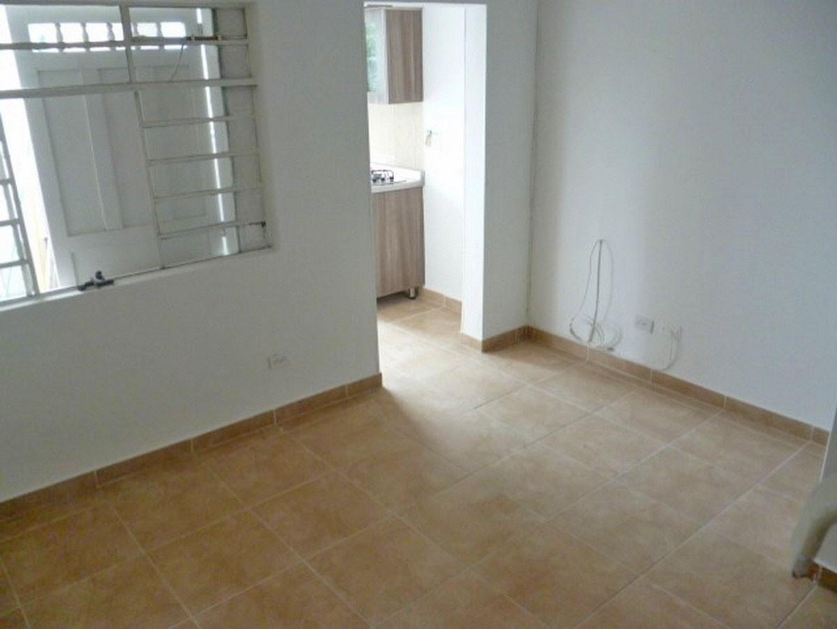 apartamento en venta robledo 679-25596