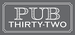 Pub Thirty-Two