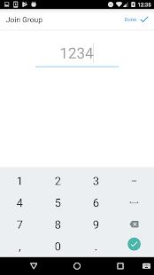 grouper for PC-Windows 7,8,10 and Mac apk screenshot 2