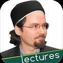 Hamza Yusuf Lectures icon