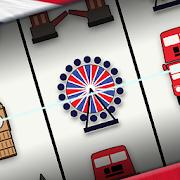 London Slot