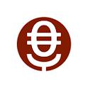 Capital Business Radio - Logo