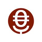 Capital Radio icon